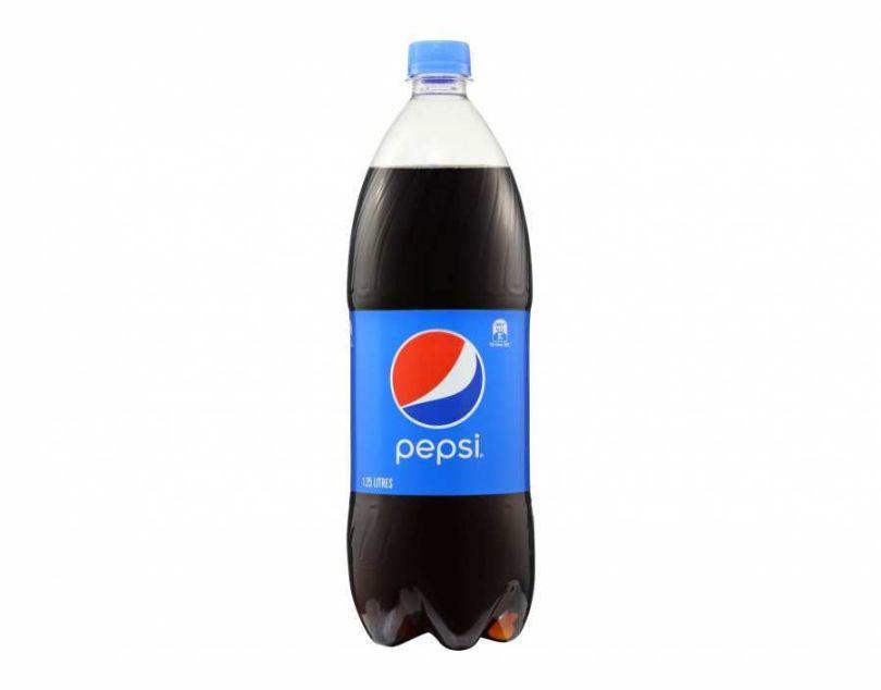 PEPSI 1,25 L,